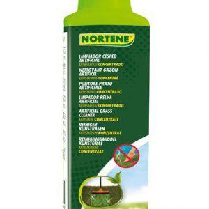 Desinfectante Antiestático para césped artificial. Importaciones Mugar